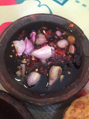 Foto 4 - Makanan di Waroeng SS oleh Wawa | IG : @foodwaw