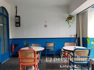 Foto review Kongkow Coffee & Eatery oleh Ladyonaf @placetogoandeat 7