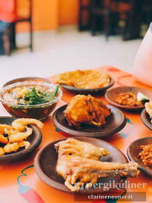 Foto - Makanan di Waroeng SS oleh Clarine  Neonardi | @JKTFOODIES2018