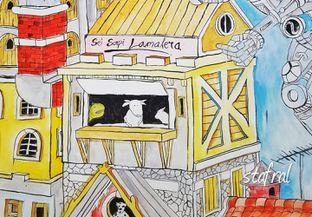 Foto review Sei Sapi Lamalera oleh Stanzazone  4