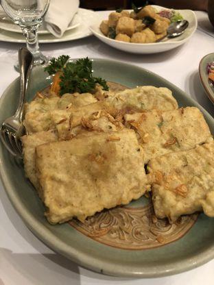 Foto 3 - Makanan di Plataran Menteng oleh Mitha Komala