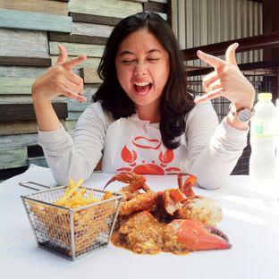 Foto 9 - Makanan di The Holy Crab oleh Nadia Lupita