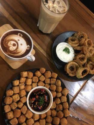 Foto 4 - Makanan di Wake Cup Coffee oleh RI 347 | Rihana & Ismail