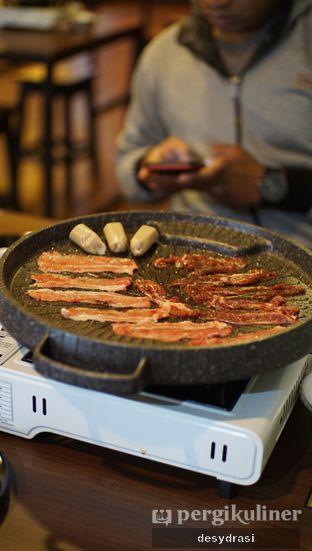 Foto 1 - Makanan di GAEMBULL oleh Desy Mustika