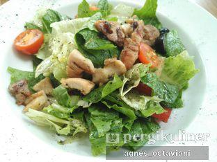 Foto - Makanan di Intro Jazz Bistro & Cafe oleh Agnes Oct