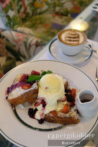 Foto 4 - Makanan di Gram Cafe & Pancakes oleh Darsehsri Handayani