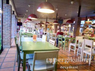Foto 4 - Interior di Es Oyen oleh Makan Mulu