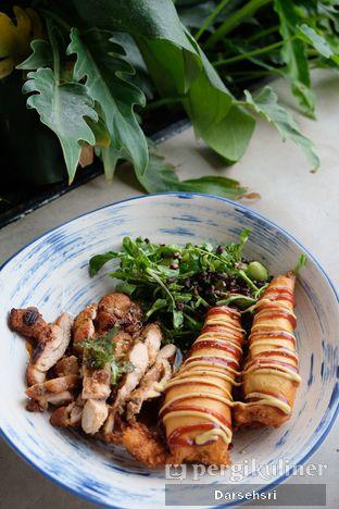 Foto 6 - Makanan di Egg Hotel oleh Darsehsri Handayani
