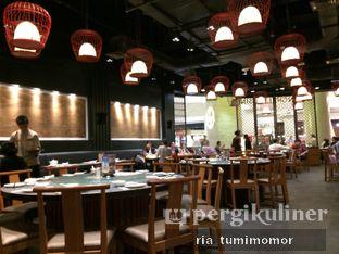 Foto 1 - Interior di Imperial Chef oleh riamrt