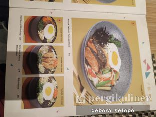 Foto 8 - Menu di Maison Tatsuya oleh Debora Setopo