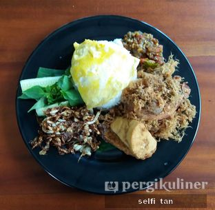 Foto 1 - Makanan di Ayam Kriwil oleh Selfi Tan