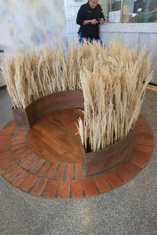 Foto 41 - Interior di Grain Traders oleh Levina JV (IG : levina_eat )