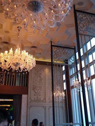 Foto 7 - Interior di Oso Ristorante Indonesia oleh Ken @bigtummy_culinary