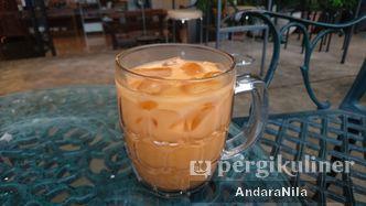Foto Makanan di Warkop Subur