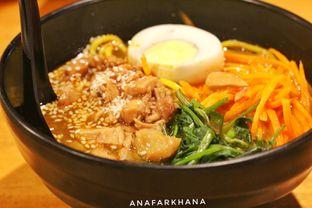 Foto 1 - Makanan di Mie Merapi oleh Ana Farkhana