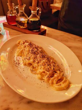 Foto review Osteria Gia oleh foodstory_byme (IG: foodstory_byme)  4
