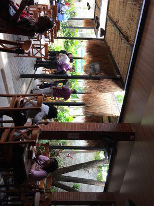 Foto review Bensunda oleh Yohanacandra (@kulinerkapandiet) 4