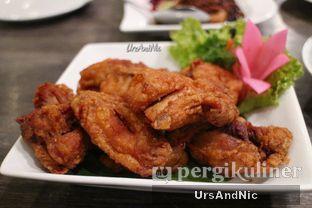 Foto 2 - Makanan(Ayam goreng terasi) di Penang Bistro oleh UrsAndNic