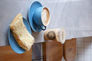 Foto 4 - Makanan di Kopi Lobi oleh yudistira ishak abrar