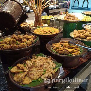 Foto 10 - Makanan di Catappa Restaurant - Hotel Grand Mercure Kemayoran oleh @NonikJajan