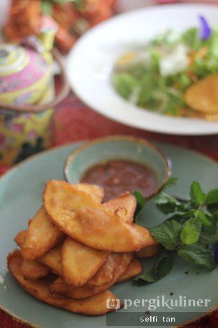 Foto 5 - Makanan di Meradelima Restaurant oleh Selfi Tan