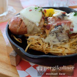 Foto 4 - Makanan di Yelo Eatery oleh Michael Lizar