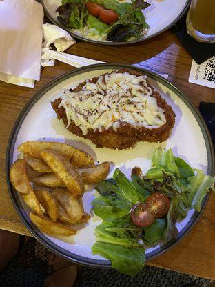 Foto review Amyrea Art & Kitchen oleh Elvira Sutanto 2