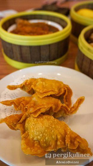 Foto review Dragon Cafe oleh @gakenyangkenyang - AlexiaOviani 3