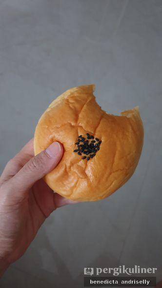Foto Makanan di Kai Bai Bo