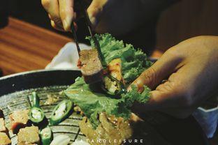 Foto 8 - Makanan di Fat Oppa oleh Eat and Leisure