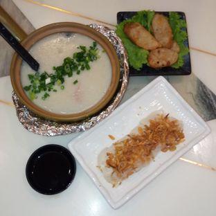 Foto 7 - Makanan di Kamseng Restaurant oleh Chris Chan