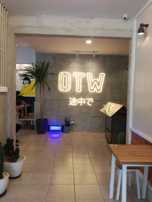 Foto 4 - Interior di OTW Food Street oleh Lili Alexandra