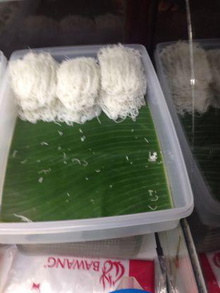 Foto review Putu Bambu Medan oleh Kelvin Agung 2