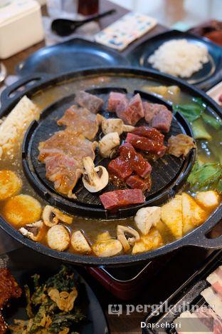 Foto 1 - Makanan di Sogogi Shabu & Grill oleh Darsehsri Handayani