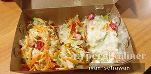 Foto 2 - Makanan di Roastkuy oleh Ivan Setiawan