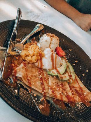 Foto 2 - Makanan di Plataran Tiga Dari oleh goodfoodsimplelife