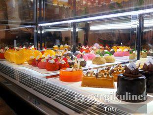Foto review NAMELAKA oleh Tirta Lie 4