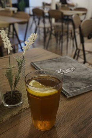 Foto 4 - Makanan di Roemah Kanara oleh yudistira ishak abrar