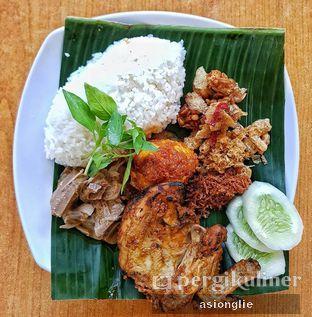 Foto 2 - Makanan di Java Kitchen oleh Asiong Lie @makanajadah