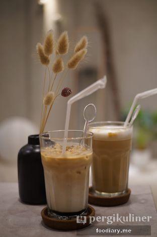 Foto review Gili Coffee & Eatery oleh @foodiaryme | Khey & Farhan 1