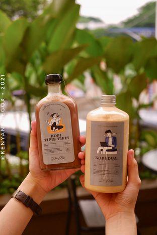 Foto review Dua Masa Coffee oleh Vionna & Tommy 1