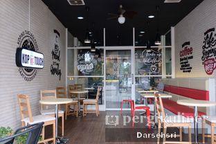 Foto review Kop in Touch oleh Darsehsri Handayani 7