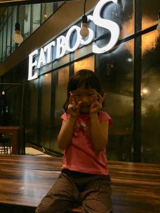 Foto review Eat Boss oleh Yohanacandra (@kulinerkapandiet) 17