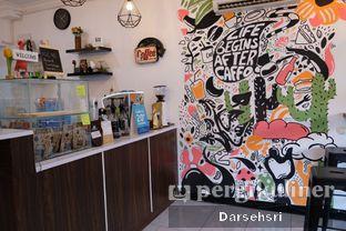 Foto 7 - Interior di Caffo oleh Darsehsri Handayani