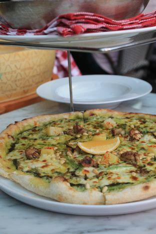 Foto 23 - Makanan di Osteria Gia oleh Prido ZH