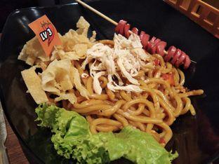 Foto 3 - Makanan di Mie Monster oleh ochy  safira