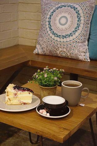 Foto 14 - Makanan di Stillwater Coffee & Co oleh yudistira ishak abrar