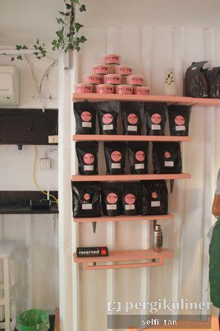Foto 5 - Eksterior di Mimo Cooks & Coffee oleh Selfi Tan