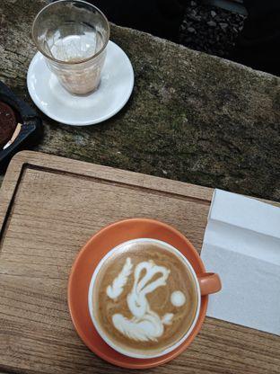 Foto review UNKL Coffee oleh Indi  1