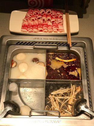 Foto 5 - Makanan di Haidilao Hot Pot oleh Makan2 TV Food & Travel